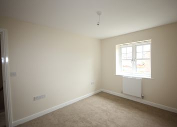 Thumbnail 3 bed town house to rent in Uttoxeter Road, Blythe Bridge
