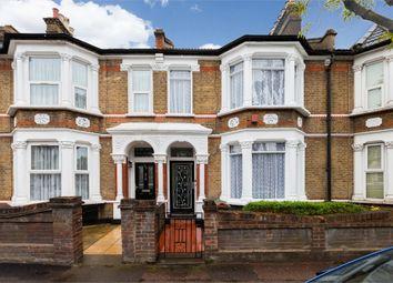 3 bed terraced house for sale in Cedars Avenue, Walthamstow, London E17