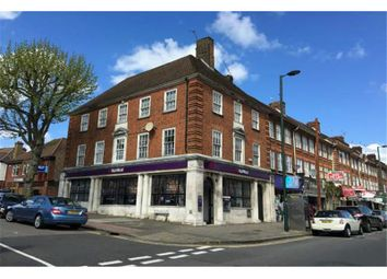 Thumbnail Retail premises for sale in Natwest - Former, 1175A, Finchley Road, London, Greater London, UK