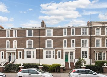 Thumbnail 1 bed flat for sale in Old Ford Road, London