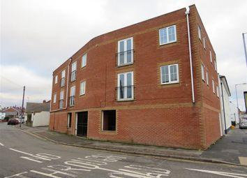 Thumbnail 6 bed flat for sale in Pinfold Street, Darlaston, Wednesbury