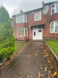 Thumbnail 2 bed flat for sale in Axbridge Gardens, Benwell, Newcaslte Upon Tyne