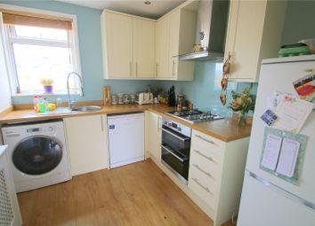 Thumbnail 2 bedroom detached house to rent in South Liberty Lane, Ashton Vale, Bristol