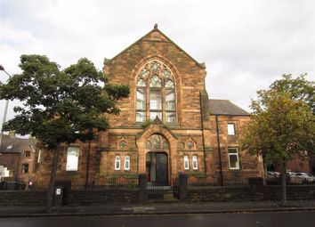 Thumbnail 2 bed flat to rent in Church Court, Carlisle, Carlisle