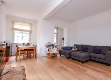 Thumbnail 2 bedroom flat to rent in Harrington Gardens, South Kensington
