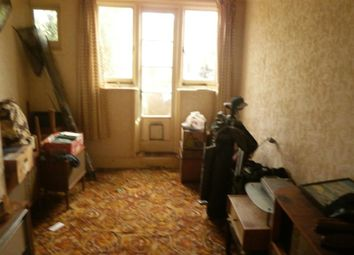 Thumbnail 3 bedroom semi-detached house for sale in Crescent Road, Sandown, Isle Of Wight