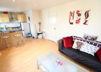 Thumbnail 1 bed flat to rent in 28 Urquhart Terrace, Aberdeen