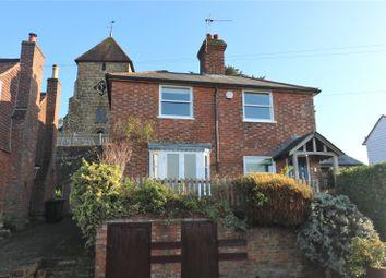 High Street, Bidborough, Tunbridge Wells, Kent TN3 property