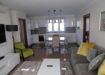 Thumbnail 2 bed flat to rent in Maygrove Road, West Hampstead / Kilburn