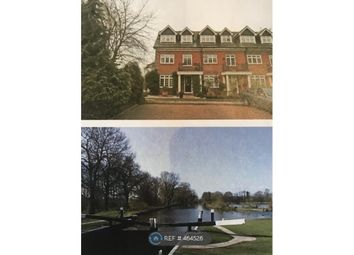 Thumbnail Room to rent in Millpond Court, Addlestone