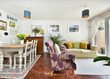 Thumbnail 1 bed flat for sale in Dartmouth Park Hill, London
