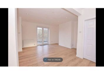 Thumbnail 3 bed terraced house to rent in Unsliven Road, Stocksbridge