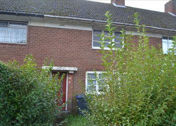 3 bed terraced house for sale in Kettlehouse Road, Kingstanding, Birmingham B44