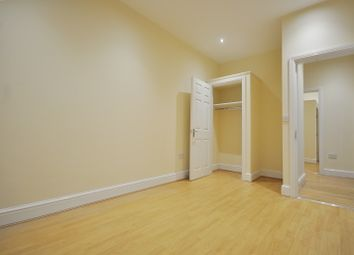 Thumbnail 1 bed town house to rent in Harrow Road, London