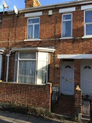 Thumbnail 3 bedroom property to rent in Coventry Road, Bedford