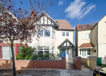 Thumbnail 5 bed property to rent in Clitherow Avenue, Northfields