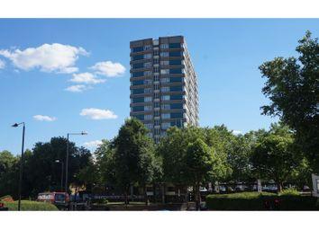 Thumbnail 2 bedroom flat for sale in 52 Mapesbury Road, Kilburn