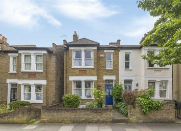 2 bed property for sale in Florence Road, London SW19
