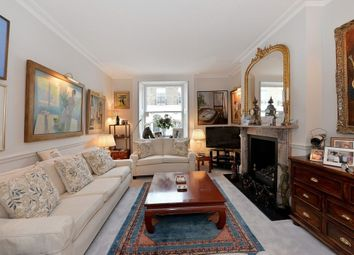 Thumbnail 2 bed property to rent in Graham Terrace, Belgravia