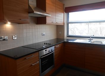 Thumbnail 2 bed flat to rent in 20-22 Queens Terrace, Southampton