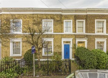 3 bed property for sale in Claylands Road, London SW8
