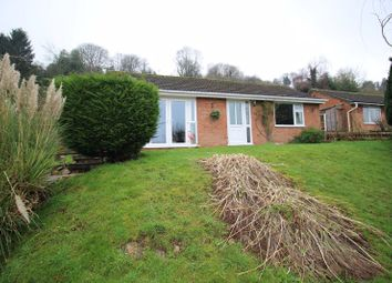 3 bed detached bungalow for sale in Baynham Road, Mitcheldean GL17