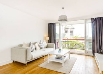 Thumbnail 2 bedroom flat for sale in Eton Road, Belsize Park