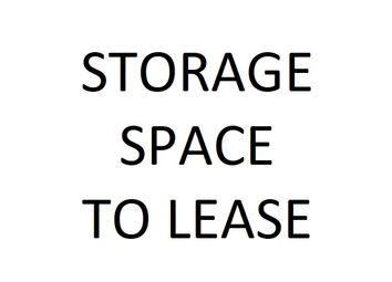 Thumbnail Warehouse to let in East Quay, Kite Hill, Wootton