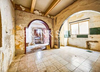 Thumbnail 4 bed town house for sale in 617540, Cospicua, Malta