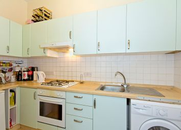 Thumbnail 2 bed flat to rent in Holland Road, West Kensington