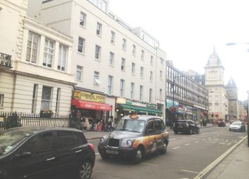 1 bed flat to rent in Craven Road, Paddington, London W2