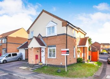 Thumbnail 1 bed end terrace house for sale in Chafford Hundred, Grays, Essex