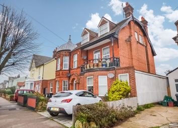 2 bed flat for sale in Skelmersdale Road, Clacton-On-Sea CO15