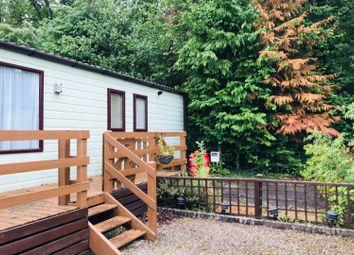 2 bed detached house for sale in Hale, Milnthorpe LA7