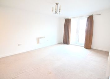 Thumbnail Flat to rent in 309 Ruislip Road East, Greater London