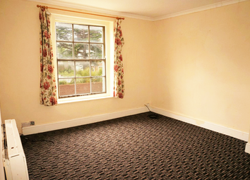 Thumbnail Studio for sale in Compass Hill, Taunton