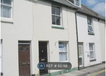 Thumbnail Room to rent in Claremont Place, Canterbury