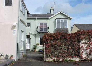 Thumbnail 2 bedroom flat to rent in Woodside, Plymouth
