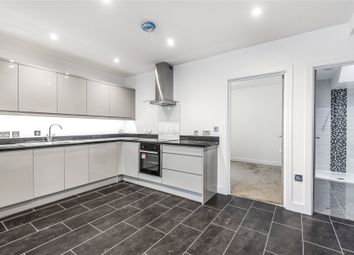 1 bed maisonette for sale in Caversham Road, Reading, Berkshire RG1