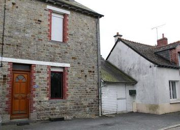 Thumbnail 2 bed property for sale in Thourie, Ille-Et-Vilaine, France