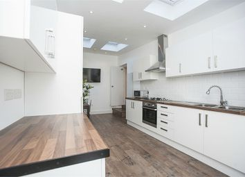 Thumbnail Room to rent in (House Share) Sandy Hill Road, Woolwich, London