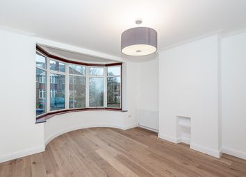 Thumbnail 3 bed semi-detached house to rent in Kingfield Road, Ealing