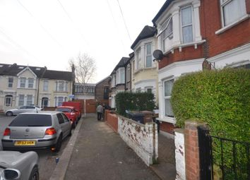Thumbnail 4 bed property to rent in Knotts Green Road, London