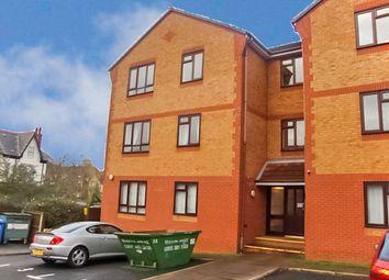2 bed flat for sale in The Limes, Erdington, Birmingham B24