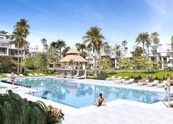 Thumbnail 4 bed penthouse for sale in Estepona, Málaga, Spain