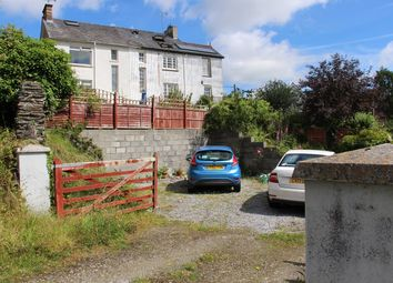 Thumbnail 4 bed semi-detached house for sale in Seion Hill, Llandysul