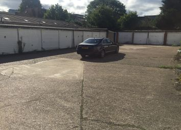 Parking/garage for sale in Coneger Court, Slough SL1