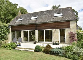 Thumbnail 2 bed detached house for sale in Fencott Road, Charlton On Otmoor, Oxfordshire