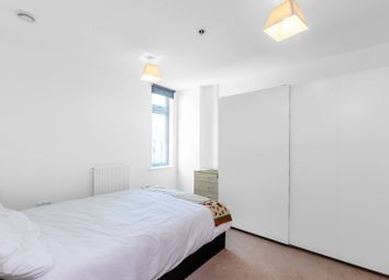 1 bed flat for sale in Iona Tower, Limehouse E14