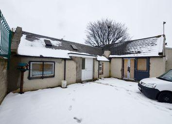 Thumbnail Commercial property to let in Ravenscroft Street, Gilmerton, Edinburgh